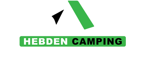 Hebden Bridge Camp Site